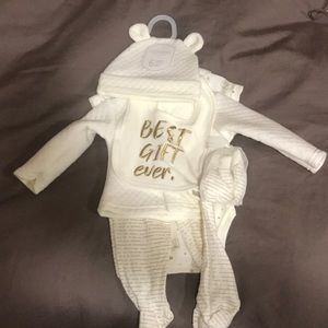 Other - Baby 6 piece set - brand new